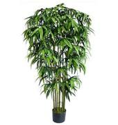 Yapay Bambu Ağacı