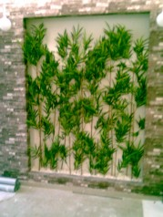 bambu  tablo